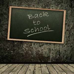 Back_to_school1
