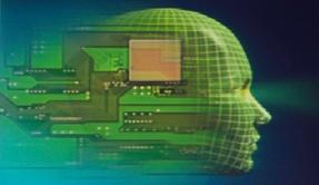 Neuroleader